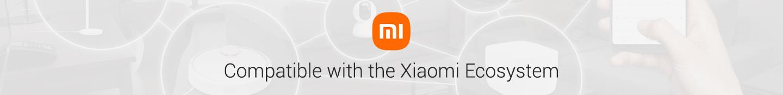 xiaomi ecosystem header image