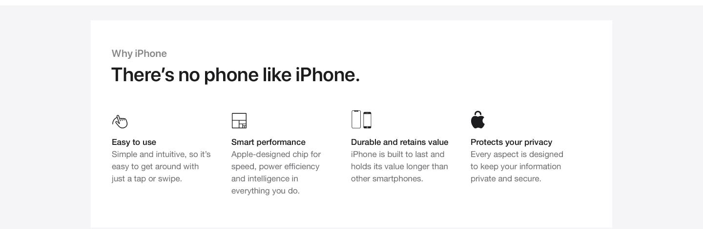 20210421145942 iphone 12 desktop why iphone