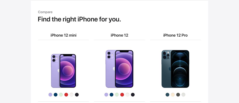 20210421150008 iphone 12 desktop compare 001