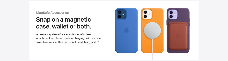20210421150103 iphone 12 desktop magsafe