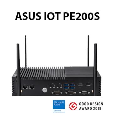 ASUS IoT PE200S