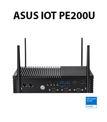 ASUS IoT PE200U