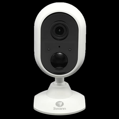 Swann Wireless Cameras