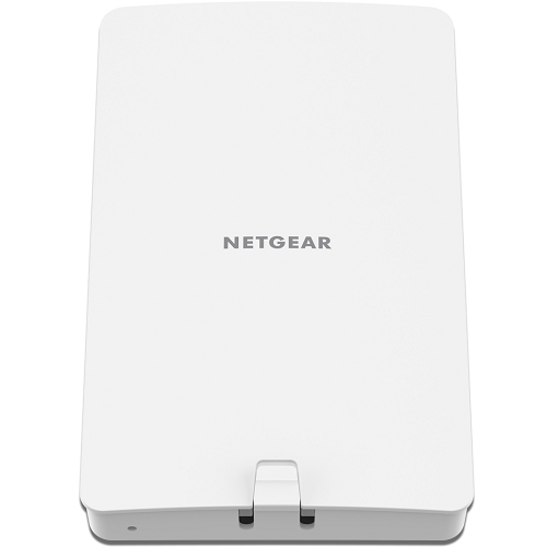 NETGEAR Insight Managed WAX610Y WiFi 6 Dual-Band AX1800 Outdoor Access Point