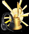 _20150520164655_wireless-headset-h800-ic