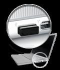 _20150520164707_wireless-headset-h800-ic