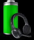 _20150520164717_wireless-headset-h800-ic