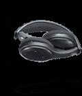 _20150520164720_wireless-headset-h800-ic