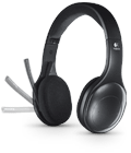 _20150520164726_wireless-headset-h800-ic