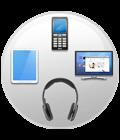 _20150520164730_wireless-headset-h800-ic