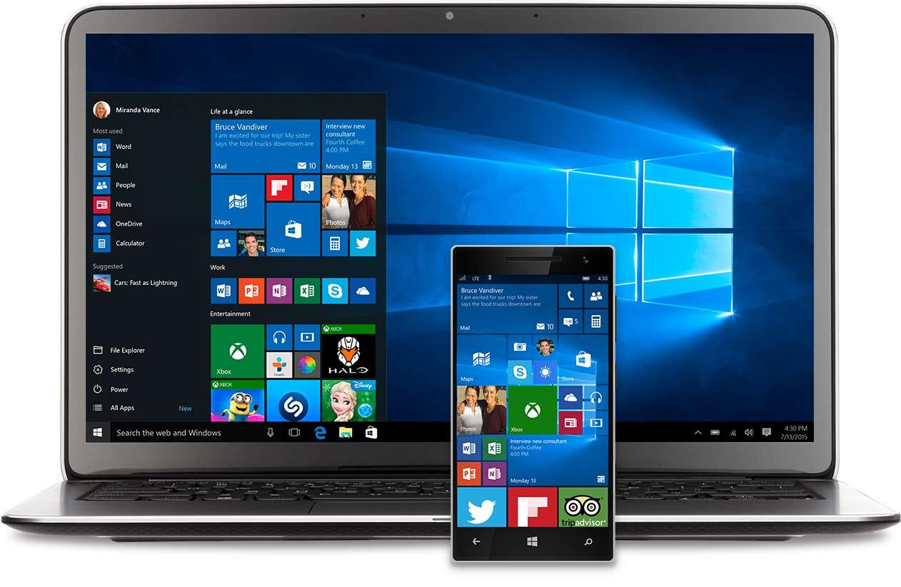 _20150819131226_device_laptop_mini_start_Non-CortanaMarket_1x.jpg (1262?822)