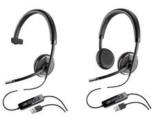 _20150826144217_blackwire-500-dual-styles.png (220?187)