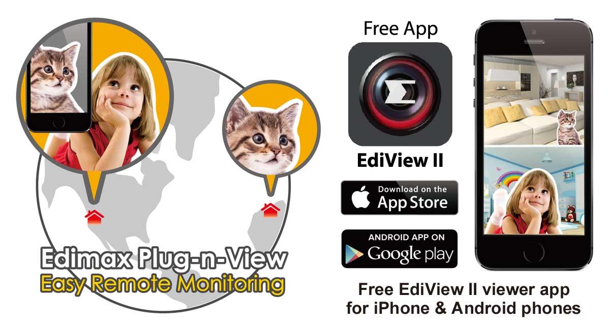 _20150901094802_Plug-n-View_EdiView_II_remote_monitoring.jpg (1200�639)