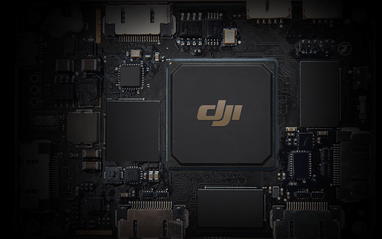 Buy The Dji Guidance Sdk Obstacle Sensing In Every