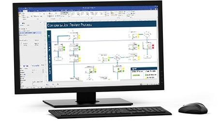 Autodesk AutoCAD Design Suite Ultimate 2016 64 bit