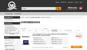 Computer I T Procurement And Solutions For Schools