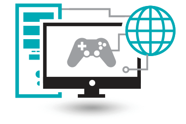 https://www.pbtech.co.nz/fileslib/_20151216110657_online-gaming-icon%5B1%5D.png