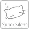 https://www.pbtech.co.nz/fileslib/_20160120140325_Deepcool_Ultra_Silent_AVFrame_Descr_001.jpg