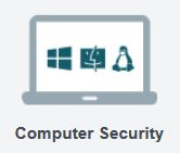 https://www.pbtech.co.nz/fileslib/_20160128130653_ESET_Multi_Device_Security_Descr_002.JPG