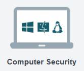 https://www.pbtech.co.nz/fileslib/_20160128130653_ESET_Multi_Device_Security_Descr_002.JPG