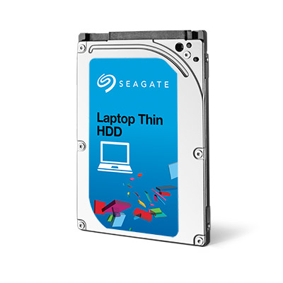 25 Inch Laptop Drives Available In Several Capacities Seagates Purpose Built The HDDs Help Meet Our Customers Demand For Affordable
