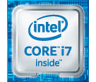 https://www.pbtech.co.nz/fileslib/_20160307092920_Gigabyte_BRIX_Ultra_Compact_PC_Descr_004.jpg