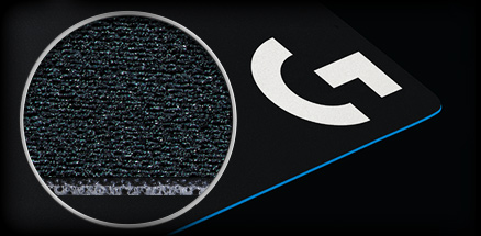 20160308165519 g640 large cloth gaming mouse pad (1)