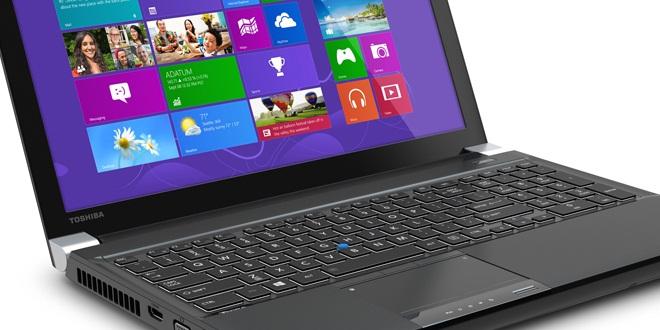 https://www.pbtech.co.nz/fileslib/_20160322104638_Toshiba_Tecra_A50_Premium_SSD_Descr_005.jpg