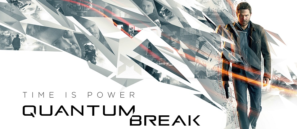 https://www.pbtech.co.nz/fileslib/_20160406115944_Quantum_Break_Descr_001.jpg