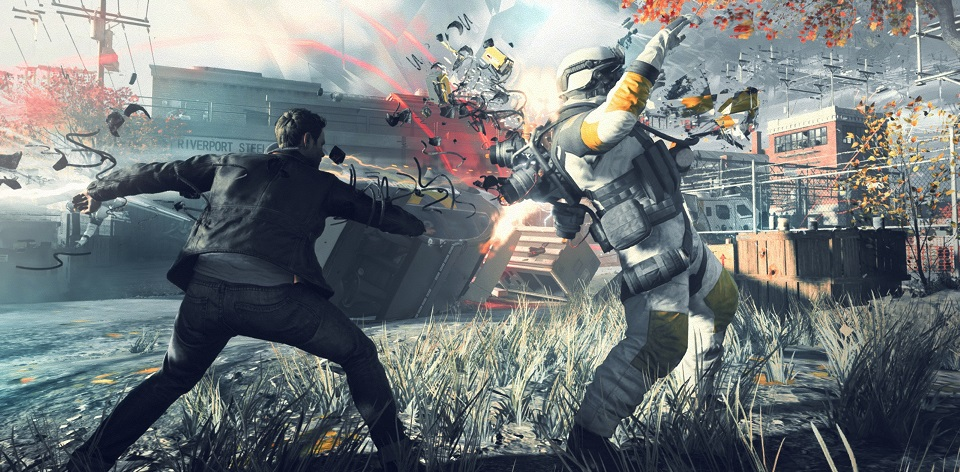 https://www.pbtech.co.nz/fileslib/_20160406120223_Quantum_Break_Descr_002.jpg