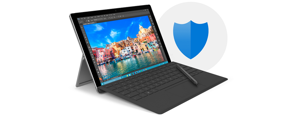 https://www.pbtech.co.nz/fileslib/_20160520115836_Microsoft_Extended_Warranty_Descr_001.png