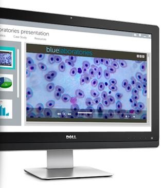 Buy the Dell WYSE 5040 AIO 8G/2GB KYBD/MSE 3YR thin client ( 210