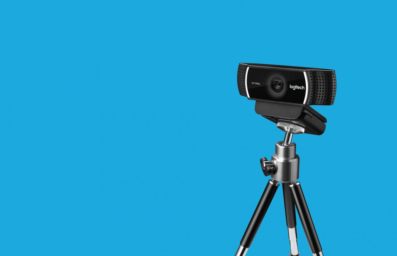 Best Webcam Stands Mounts