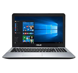 Home & Study Laptops