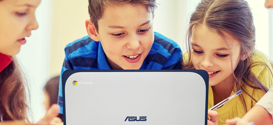https://www.pbtech.co.nz/fileslib/_20161201113131_Asus_Chromebook_C202_Descr_001.jpg