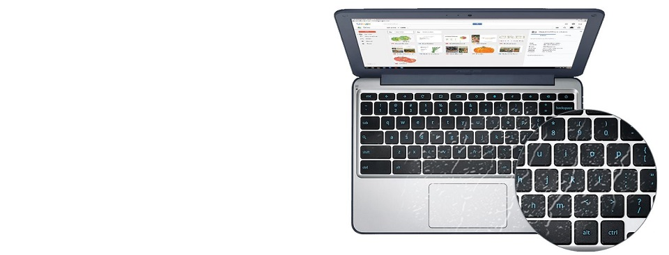 https://www.pbtech.co.nz/fileslib/_20161201113131_Asus_Chromebook_C202_Descr_003.JPG