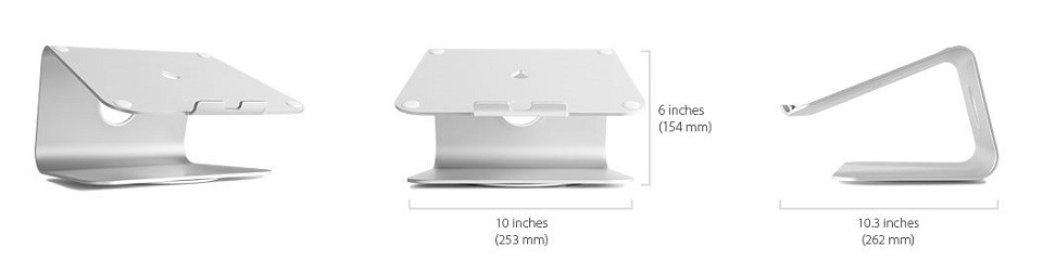 https://www.pbtech.co.nz/fileslib/_20170124173008_Rain_Design_mStand360_Notebook_Stand_Descr_002.JPG