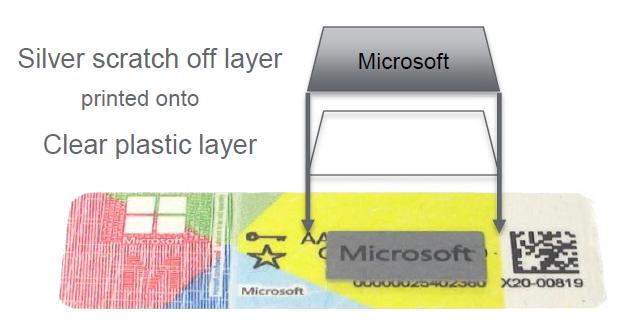 Buy the Microsoft Windows Professional 10 64bit OEM Eng Intl
