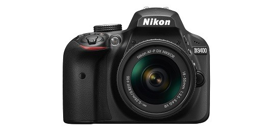 Buying Your First Dslr Camera Pbtech Co Nz