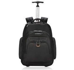 Trolley Bags & Luggage
