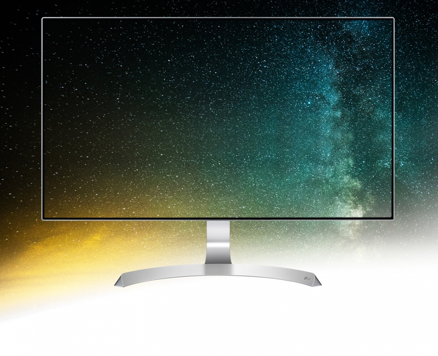 Buy the lg 27mp89hm s 27 edgeless ah ips led monitor for Ecran ips 27