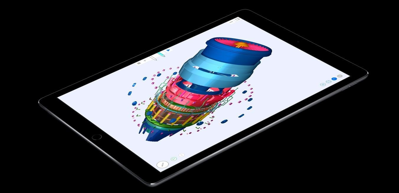 Buy The Apple Ipad Pro 105 256gb Wifi Silver Mpf02x A Online 512gb New Gold Only So You Can Edit 4k Video On Go Render An Elaborate 3d Model Or Create And Mark Up Complex Documents Presentations Easily