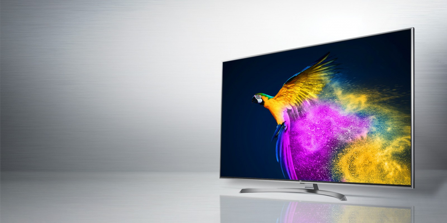 lg uhd tv 4k. lg uhd 4k offers a breathtaking viewing experience with incredibly crisp imaging, even at close distances. lg uhd tv 4k