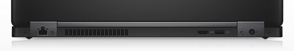 Buy the Dell Mobile Precision 3520 Mobile Workstation 15 6