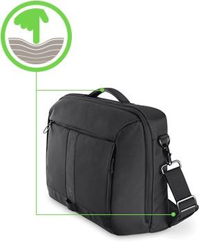 Belkin Active Pro Messenger Bag Business for 14-15.6