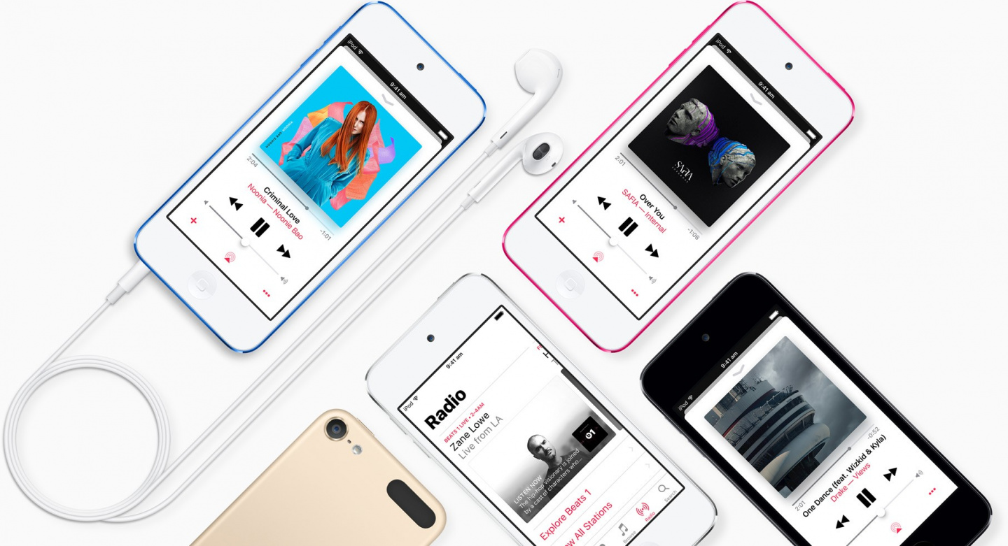 Buy The Apple Ipod Touch 6th Gen 128gb Blue Mkwp2zp A Online 6 32gb To Enhance Your Music Experience Even More Is Available On Right There In App