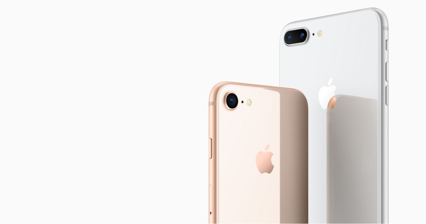 sports shoes 6f671 7a767 Buy the Apple iPhone 8 Plus 256GB Space Grey ( MQ8G2X/A 2 ) online ...