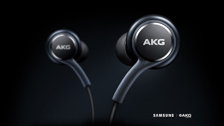 Akg bluetooth earphones - red bluetooth earphones with microphone
