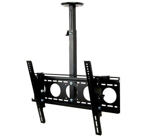 monitor accessories risers stands wall mounts. Black Bedroom Furniture Sets. Home Design Ideas