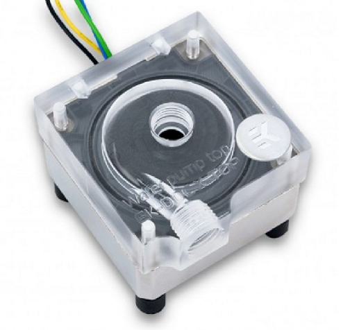 Water Cooling, AIO Kits, Radiators & Accesories - PBTech co nz